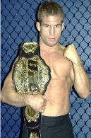 MMA_Sean_Sherk